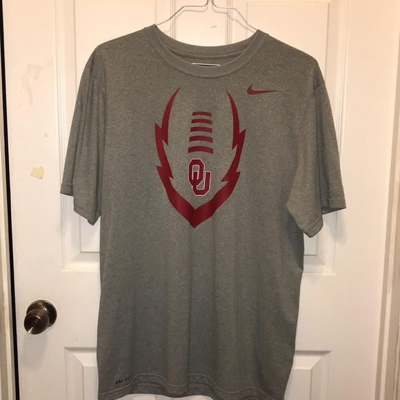 ou football shirts